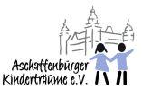 Aschaffenburger Kinderträume e.V.